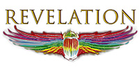 Revelation - Journey Tribute